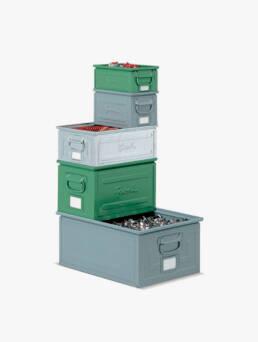 cajas-matalicas-asas-cajas-metalicas-contenedores-dissetodiseo