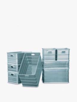 cajas-metalicas-picking-cajas-metalicas-contenedores-dissetodiseo