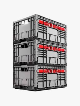 cajas-para-automocion-cajas-plasticas-cajas-contenedores-dissetodiseo