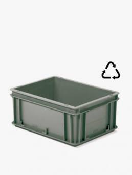 cajas-reciclables-ecogreen-cajas-plasticas-dissetodiseo
