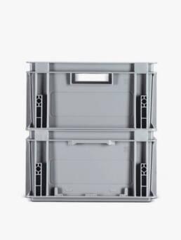 cajas-transporte-cajas-plasticas-cajas-contenedores-dissetodiseo