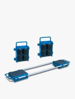 cargas-pesadas-elevacion-transporte-construccion-dissetodiseo