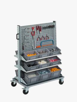carros-de-mobiliario-tecnico-carros-con-paneles-porta-herramientas-dissetodiseo