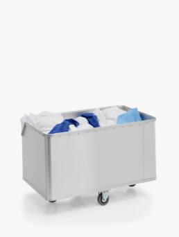 carros-de-mobiliario-tecnico-carros-para-ropa-dissetodiseo