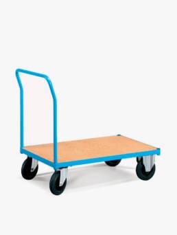 carros-de-transporte-ligeros-dissetodiseo