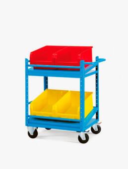carros-de-transporte-para-cajas-mobiliario-cajas-cajas-contenedores-dissetodiseo