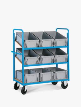 carros-para-cajas-mobiliario-cajas-cajas-contenedores-dissetodiseo