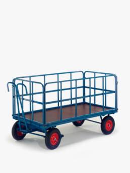 carros-para-grandes-cargas-dissetodiseo