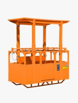 cesta_de_seguridad_para_grua-cesta-seguridad-construccion-dissetodiseo