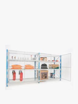 cierres-estanterias-carga-manual-mobiliario-tecnico-dissetodiseo