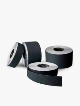 cintas-antideslizantes-seguridad-dissetodiseo