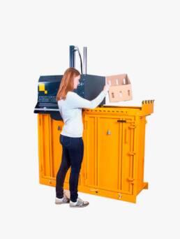compactadora-doble-compartimento-medio-ambiente-dissetodiseo