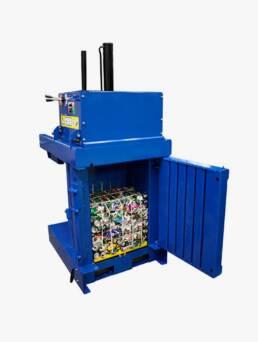 compactadora-latas-medio-ambiente-dissetodiseo