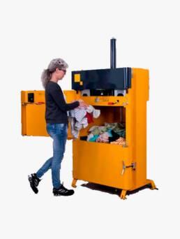 compactadora-textil-medio-ambiente-dissetodiseo