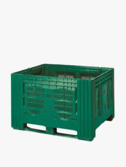 contendor-plastico-para-uso-alimentario-grandes-contenedores-dissetodiseo