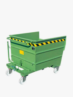 contenedor-metalico-basculante-grandes-contenedores-dissetodiseo