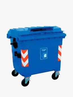 contenedor-plastico-medio-ambiente-dissetodiseo