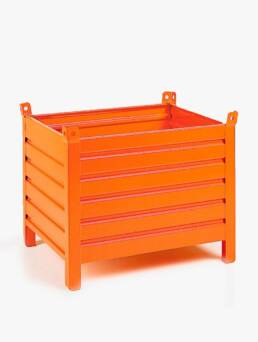 contenedores-apilables-contenedores-jaulas-construccion-dissetodiseo