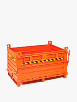contenedores-metalicos-fondo-abatible-grandes-contenedores-dissetodiseo