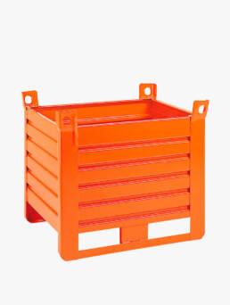 contenedores-metalicos-grandes-contenedores-dissetodiseo