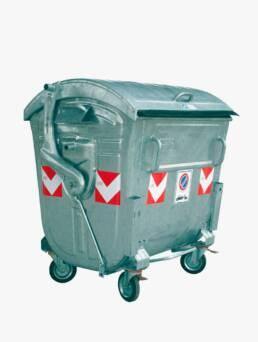 contenedores-metalicos-para-residuos-medio-ambiente-dissetodiseo