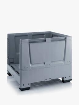 contenedores-plasticos-grandes-contenedores-dissetodiseo