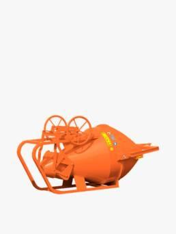 cubo-para-hormigon-tumbado-cubos-de-hormigon-construccion-dissetodiseo