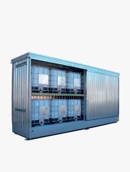 depositos-estantes-medio-ambiente-dissetodiseo