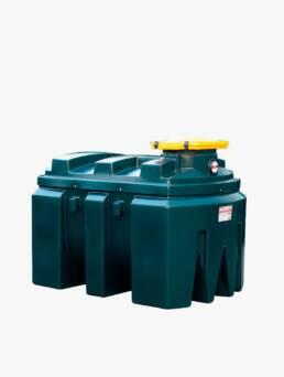 depositos-para-aceites-usados-medio-ambiente-dissetodiseo