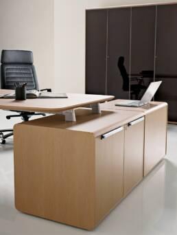 despacho-direccion-mobiliario-oficina-dissetodiseo