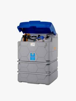 dispensadores-diesel-medio-ambiente-dissetodiseo