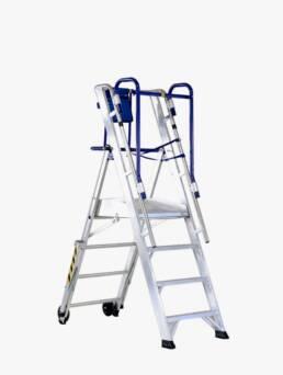 escaleras-con-ruedas-dissetodiseo