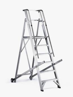 escaleras-de-aluminio-dissetodiseo