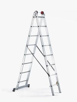 escaleras-extensibles-o-telescopicas-dissetodiseo