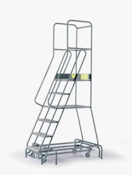 escaleras-para-almacenes-dissetodiseo