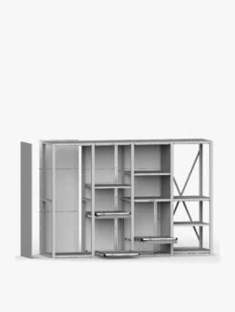 estanteria-SR-MASTER-carga-manual-mobiliario-tecnico-dissetodiseo