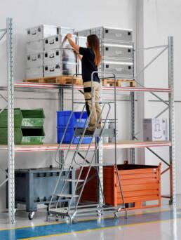 estanteria-para-picking-mobiliario-tecnico-dissetodiseo