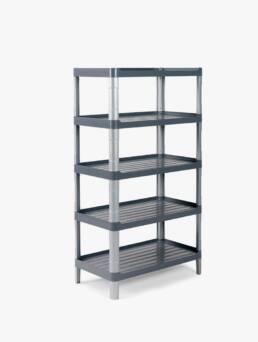 estanteria-plastico-carga-manual-mobiliario-tecnico-dissetodiseo