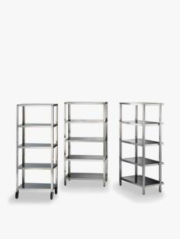estanterias-acero-inox-carga-manual-mobiliario-tecnico-dissetodiseo