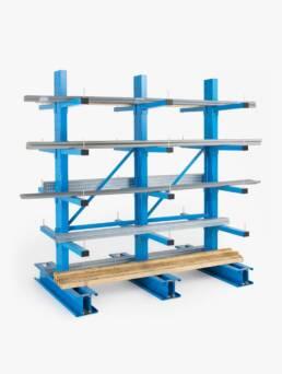 estanterias-cantilever-cargas-pesadas-mobiliario-tecnico-dissetodiseo