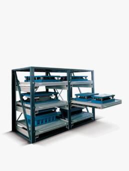 estanterias-con-estantes-extraibles-cargas-pesadas-mobiliario-tecnico-dissetodiseo