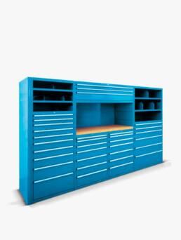 estanterias-con-puertas-y-paneles-carga-manual-mobiliario-tecnico-dissetodiseo