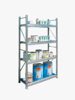 estanterias-metalicas-ligeras-carga-manual-mobiliario-tecnico-dissetodiseo