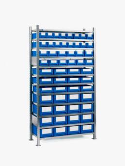 estanterias-para-cajas-de-plastico-mobiliario-cajas-cajas-contenedores-dissetodiseo