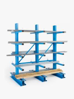 estanterias-piezas-largas-carga-manual-mobiliario-tecnico-dissetodiseo