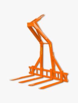 horquillas-4-brazos-horquillas-de-carga-construccion-dissetodiseo