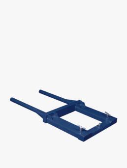 implementos-para-carretilla-posicionador-de-bidones-dissetodiseo