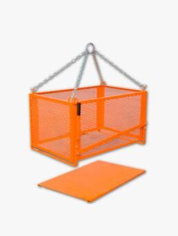 jaulas-de-transporte-contenedores-jaulas-construccion-dissetodiseo