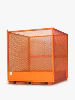 jaulas-para-ladrillos-contenedores-jaulas-construccion-dissetodiseo