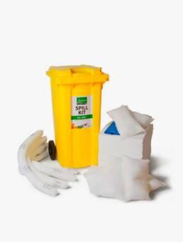 kit-emergencia-medio-ambiente-dissetodiseo